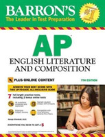 AP English Literature and Compositionts