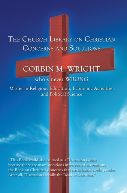 Church Library on Christian Concerns and