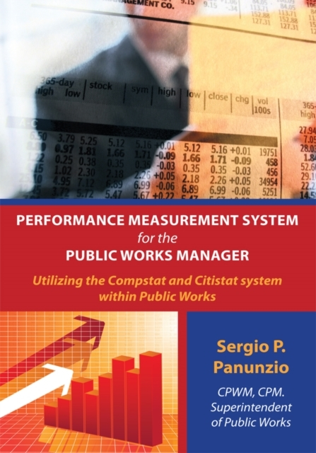 Performance Measurement System for the P