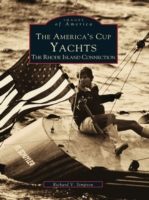 America's Cup Yachts, The