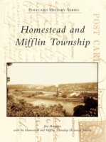 Homestead and Mifflin Township