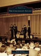 Cincinnati Sound, The