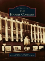 Harris Company, The