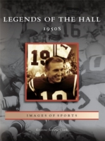 Legends of the Hall