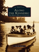 Along the Kennebec