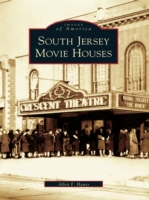 South Jersey Movie Houses