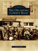 Oklahoma Cowboy Band, The