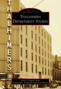 Thalhimers Department Stores