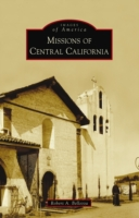 Missions of Central California