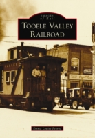 Tooele Valley Railroad