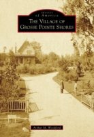 Village of Grosse Pointe Shores, The