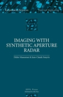 Imaging with Synthetic Aperture Radar