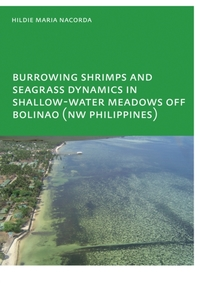Burrowing Shrimps and Seagrass Dynamics