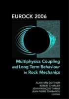 Eurock 2006: Multiphysics Coupling and L
