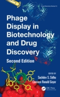 Phage Display In Biotechnology and Drug
