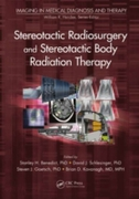 Stereotactic Radiosurgery and Stereotact