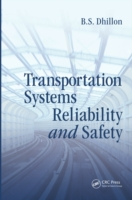 Transportation Systems Reliability and S