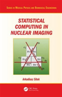 Statistical Computing in Nuclear Imaging