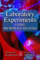 Laboratory Experiments Using Microwave H