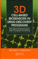 3D Cell-Based Biosensors in Drug Discove