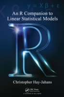 R Companion to Linear Statistical Models