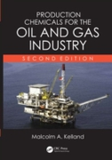 Production Chemicals for the Oil and Gas