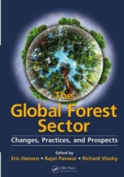 Global Forest Sector