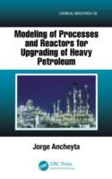 Modeling of Processes and Reactors for U