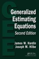 Generalized Estimating Equations, Second