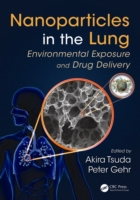 Nanoparticles in the Lung