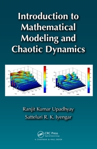 Introduction to Mathematical Modeling an