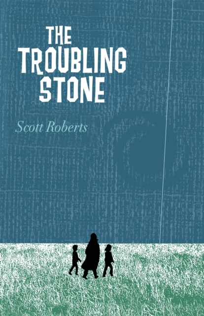 Troubling Stone