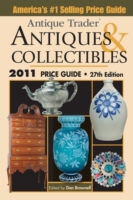 Antique Trader Antiques And Collectibles