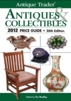 Antique Trader Antiques & Collectibles 2