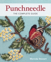 Punchneedle - The Complete Guide