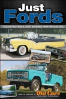 Just Fords