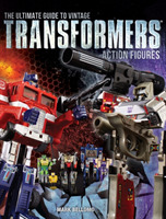 The Ultimate Guide to Vintage Transforme