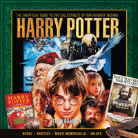 Harry Potter - The Unofficial Guide to t
