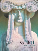 Splash 11 - New Directions
