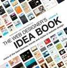 Web Designer's Idea Book Volume 2