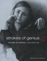 Strokes of Genius 4 - The Best of Drawin