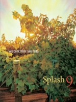 Splash 9 - Watercolor Secrets
