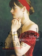 Splash Retrospective