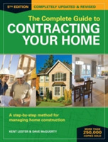 The Complete Guide to Contracting Your H