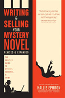 Writing and Selling Your Mystery Novel R
