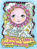 The Peace, Love and Understanding Colori