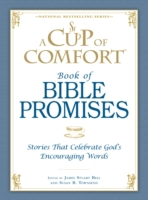 Cup of Comfort Book of Bible Promises