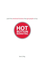 Hot Button Marketing