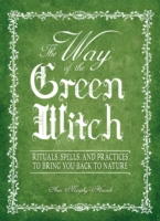 Way Of The Green Witch