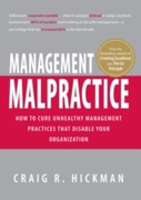 Management Malpractice